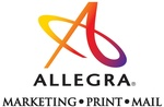 ALLEGRA Marketing, Print, Mail of Jackson