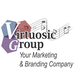 Virtuosic Group