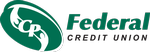 C P Federal Credit Union - Grass Lake Branch