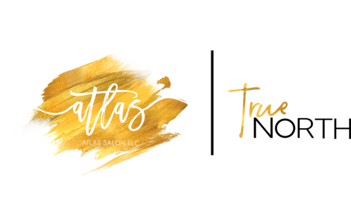 Gallery Image Atlas_Salon_True_North_logo.png