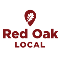 Red Oak Local