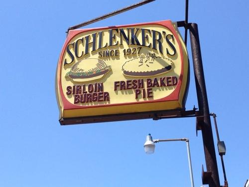 Gallery Image Schlenker's%2011.jpg