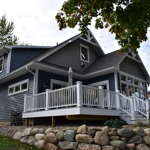 Gallery Image The_Lake_Home-square_090919-073823.jpg
