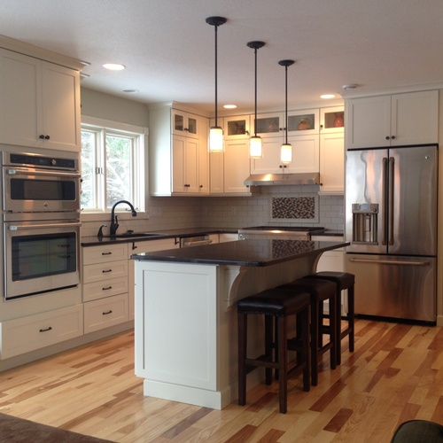Gallery Image home-builder-kitchen-examples-showcase.jpg