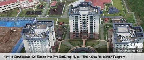 Gallery Image KoreaRelocationProgram.jpg