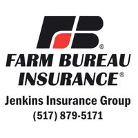 Jenkins Insurance Group/ Farm Bureau