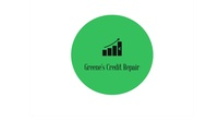 Greene's Credit Repair