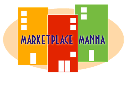 Gallery Image Market%20Place%20Manna.png