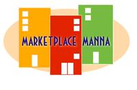 Marketplace Manna, Inc