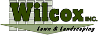 Wilcox Lawn and Landscaping