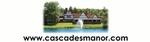 Cascades Manor