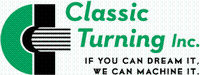 Gallery Image Classic%20Turning%20Inc.png