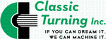 Classic Turning Inc. - South Street Plant