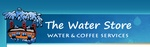 The Water Store, Inc