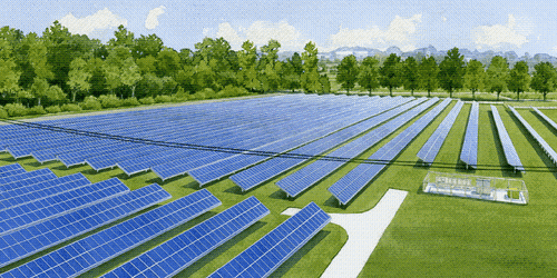 Gallery Image michigan-made-solar-energy.png