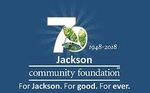 Jackson Community Foundation