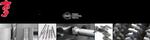 Jackson Tool Sales, Inc.
