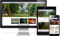 Gallery Image responsive-stack-aos-hero4.png