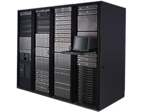 Gallery Image server-rack-isolated.png