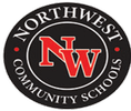 Northwest Community Schools