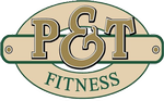 P & T Fitness (Pedal & Tour), Inc.