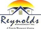Reynolds Management, Inc.