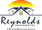 Reynolds Management, Inc.