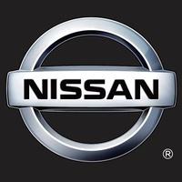 Jackson Nissan