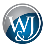 Gallery Image WJ%20logo%20only-public%20use.png
