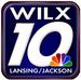WILX TV  10