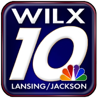 Gallery Image WILX-TV.png