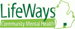 LifeWays Community Mental Health