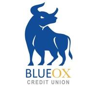 BlueOx Credit Union