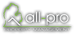 All-Pro Property Management
