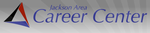 Jackson County ISD - Jackson Area Career Center
