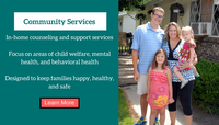 Gallery Image Copy-of-Counseling-Slide-V3-1.png
