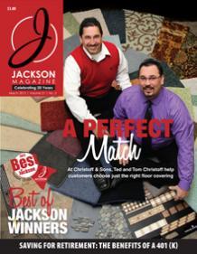 Gallery Image jax-mag-cover-2012.jpg