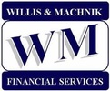 Willis & Machnik Financial Services