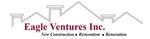 Eagle Ventures, Inc.
