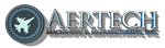 Aertech Machining & Manufacturing
