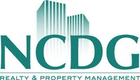 NCDG Realty and Property Management