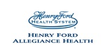 Henry Ford Allegiance Health Foundation