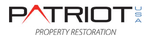 Patriot USA Professional Property Restoration - Factory Road