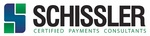 Schissler Certified Payments Consultants, Inc.
