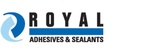 Royal Adhesives & Sealants