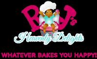 R.J.'s Heavenly Delights