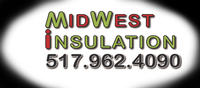 Midwest Insulation