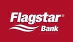 Flagstar Bank - Brown St.