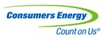 Consumers Energy - Parnall