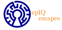 EpIQ Escapes